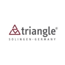triangle GmbH