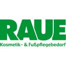 RAUE GmbH