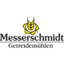 Messerschmidt