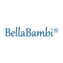 BellaBambi