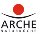 Arche Naturprodukte