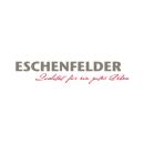 Eschenfelder GmbH & Co KG