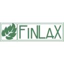 Finlax
