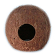 Kokosnuss Höhle Gr. M - 10 - 12 cm
