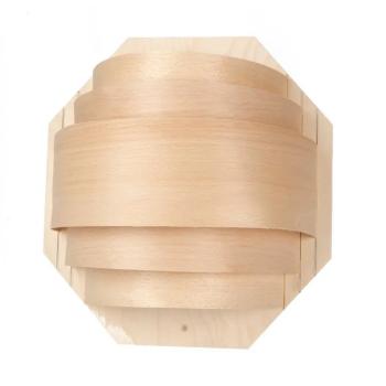 Sauna Leuchten Set groß inkl. Fassung