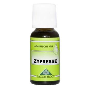 NCM - Zypresse Öl 20ml - wunderbar holzig,...