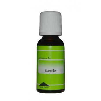 NCM - Ätherisches Öl Kamille - 20ml