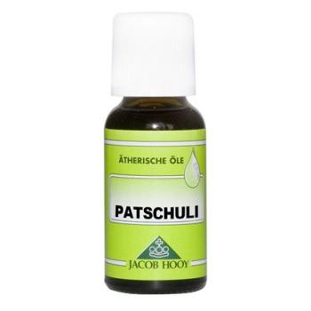 NCM - Patschuli Öl 20ml - süßlich, warm,...