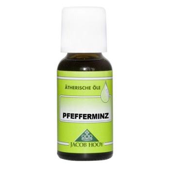 NCM - Rosenholz Öl 20ml - samtweich, wunderbar,...