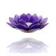 Davartis - Lotus Chakra Licht / Teelichthalter - vers. Farben