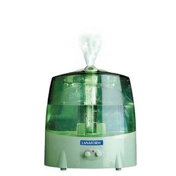 Lanaform - Luftbefeuchter - Family Care