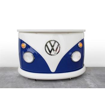 VW T1 Bus Bulli Bar