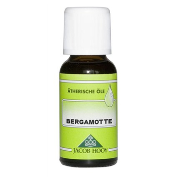 NCM - Bergamotten Öl - Macadamia-Öl,...