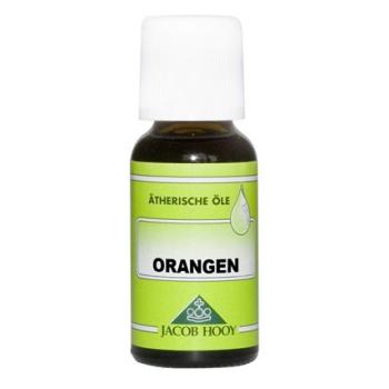 NCM - Orangen Öl 20ml - fruchtigsüß,...