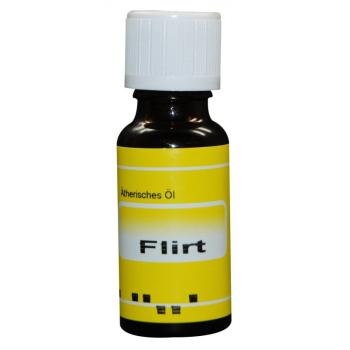 NCM - Aromaöl Flirt Öl 20ml - würzig,...