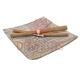 Zimtstangen (Cinnamon) Dekorations Sticks - 2 Stück - ca. 20cm
