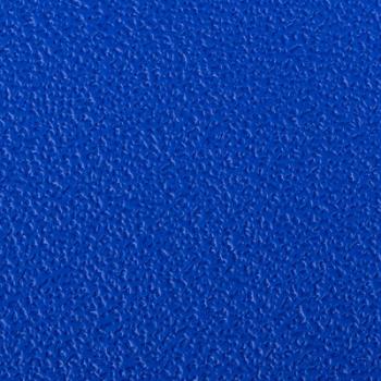 Yogi & Yogini - Yogamatte - Naturgummi - Blau