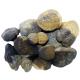 Moqui Marbles , B-Qualität verschiedene Formen/Größen