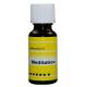 NCM - Aromaöl Meditation 20ml - kultisch, aromatisch, reinigend