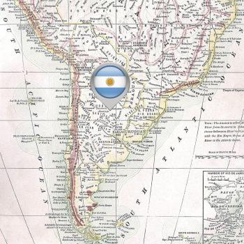 Meteorit 02g-03g [mini] mit Infokarte & Zertifikat