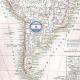 Meteorit 25g-30g [riesig] mit Infokarte & Zertifikat