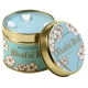 Bomb Cosmetics - Blissful Rest Dosenkerze - 200g Bergamotte