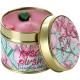 Bomb Cosmetics - Rose Blush Dosenkerze - 200g Rose