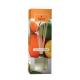 Prices Candles - Reed Diffuser Sicilian Citrus - 100ml - Raumduft
