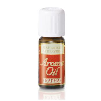 Maharishi Ayurveda - Kapha Aromaöl 10ml - ausgleichend