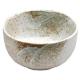 Arche Naturküche - Arche Matcha Schale aus Porzellan