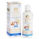 Maharishi Ayurveda - Massageöl kbA PITTA 200ml - normale, empfindliche Haut
