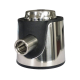iSi Ersatzteil - Thermo XPress Whip Kopf komplett (ohne Kapselhalter)
